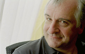 The Day I Met Douglas Adams - Dreya's World