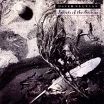 David Sylvian - Secrets of the Beehive - My Favourite Album - Dreya's World