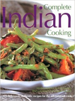 Our Favourite Curry Cookbook - Complete Indian Cooking - Dreya's World
