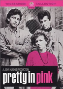 Pretty in Pink - the ultimate 80s classic - Dreya's World
